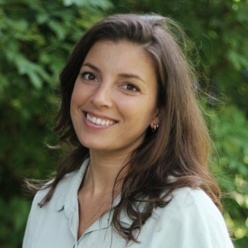 Annabelle Koch