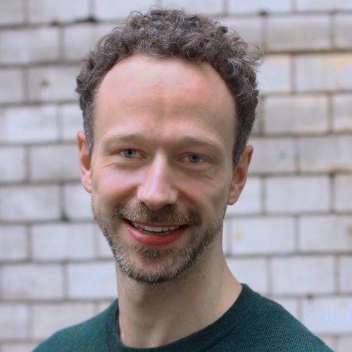 Martin Stelter