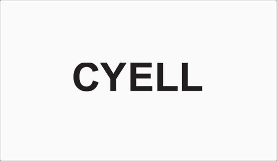 cyell_logo