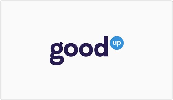 goodUo Logo