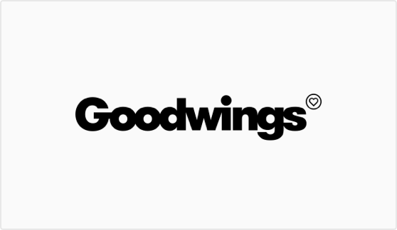 goodwings_logo