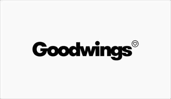 goodwings_logo