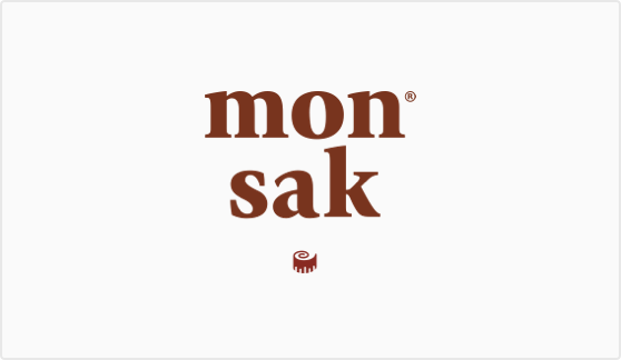 monsak logo
