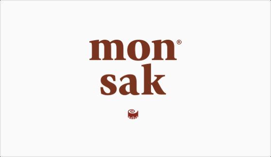 monsak logo