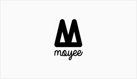 Moyee Coffee Logo