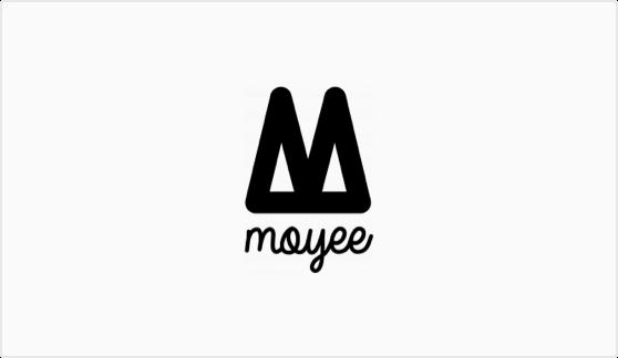 Moyee Coffee Logo