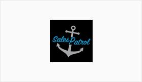 salesPatrol_Logo