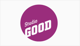 studioGood_Logo