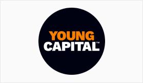 youngCapital_Logo